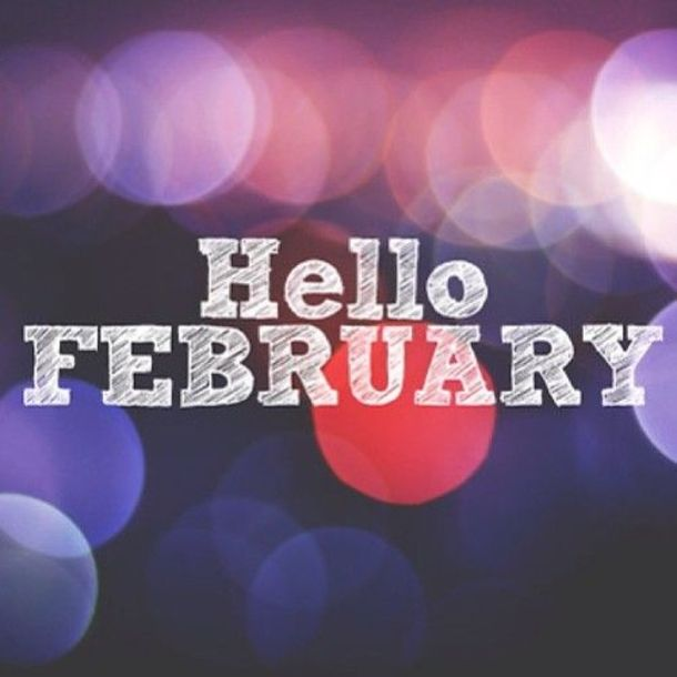 february-quotes-welcome-february