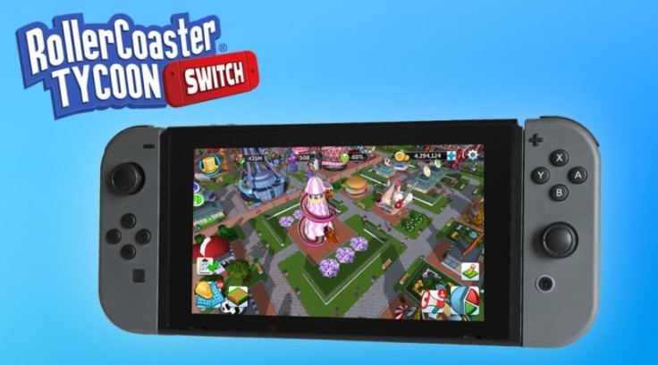 rct_switch_main