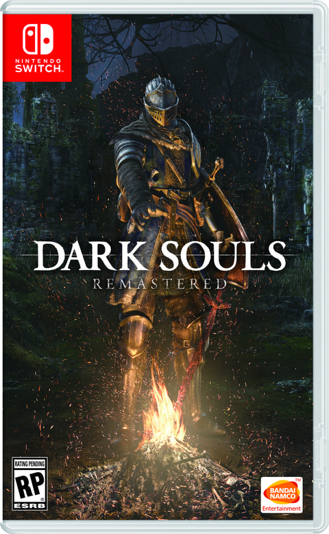 switch_darksoulsremastered