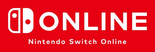 switchonline