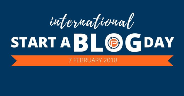 International-Start-a-Blog-Day-2018