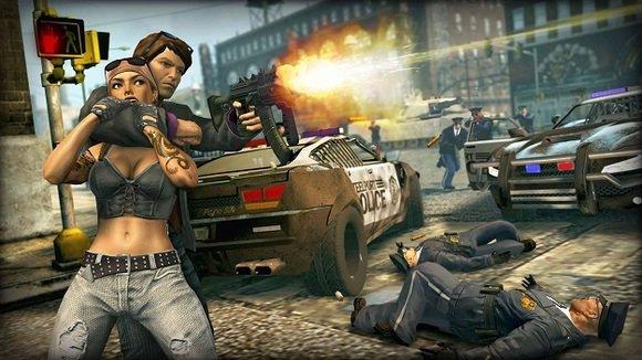 violent-video-games_xx-100154502-large