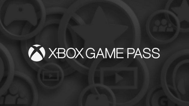 xbox-game-pass-1-1-630x354