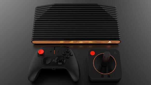 Atari-VCS-Family-625x352