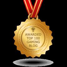 Gaming top 100