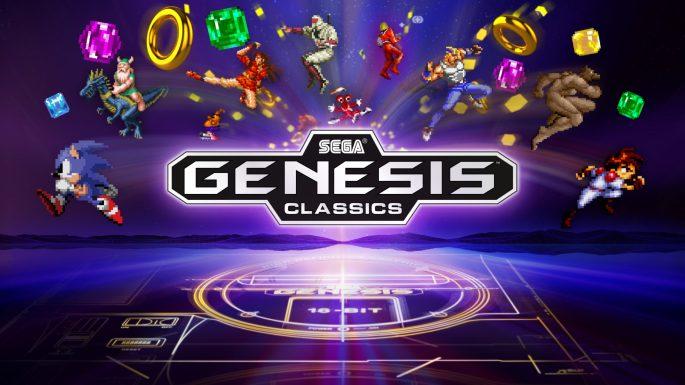 sega-genesis-classics-01
