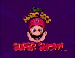 Super_Mario_Bros_Super_Show_Title