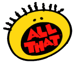 All_That_-_logo
