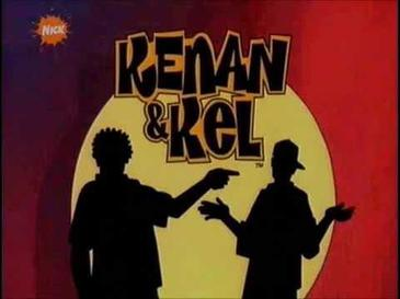 Kenan_&_Kel_intertitle