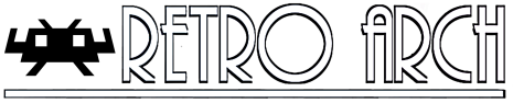 retroarch-plain-logo