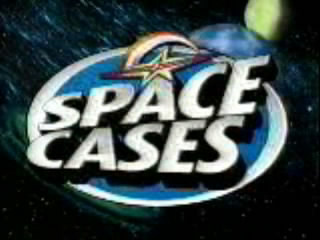 Spacecases