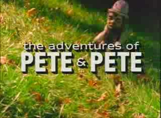 The_Adventures_of_Pete_&_Pete_Title_card