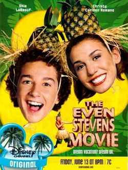 250px-The_Even_Stevens_Movie_poster