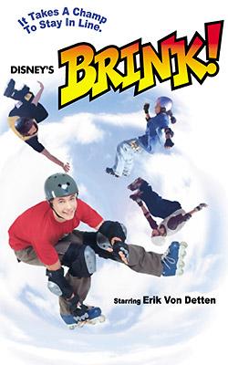 Disney_-_Brink