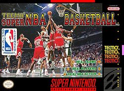 Tecmo_Super_NBA_Basketball