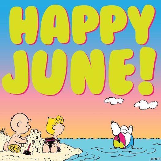 177497-Happy-June