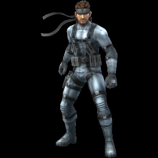 Snake_Clear_SSBB