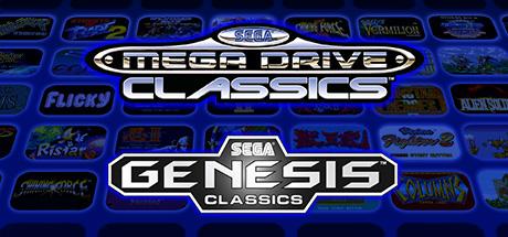 sega-genesis-classics-02