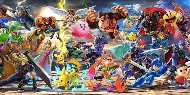 super-smash-bros-1123261