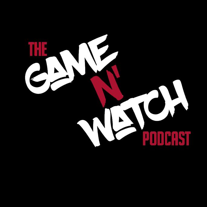 gameNwatchFINALtextsolo