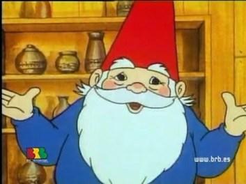 David_the_Gnome
