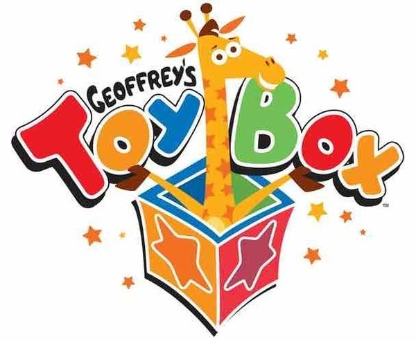 geoffreys-toy-box-logo-1138145