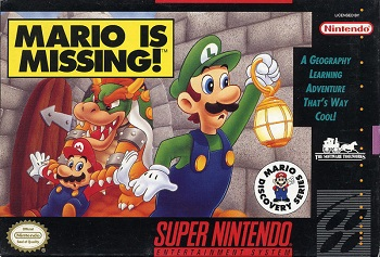 Mario_Is_Missing_cover