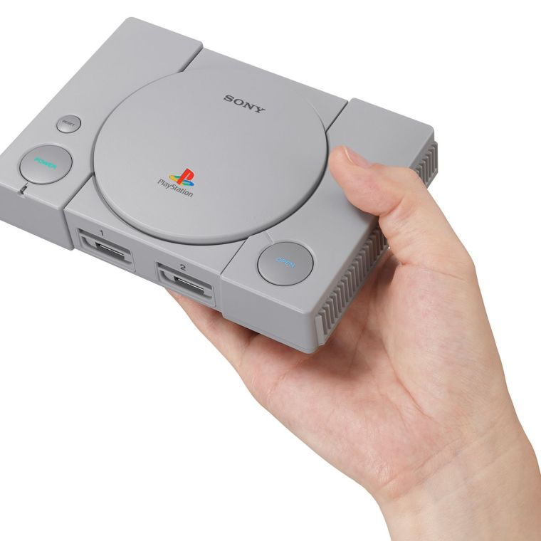 ps one classic.jpg