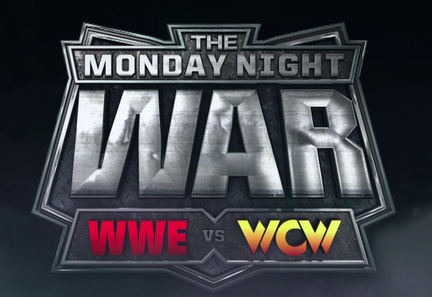 wwe-vs-wcw-monday-night-war.png