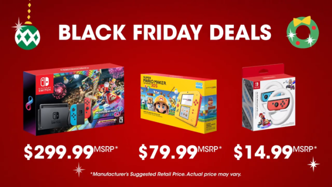 nintendo-black-friday-2018