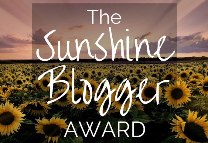 sunshine-blogger-award 3