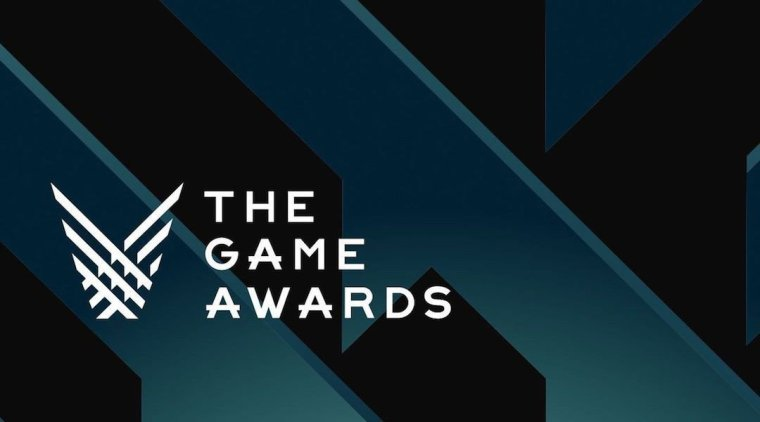 The-Game-Awards-2018-date-details-.jpg.optimal