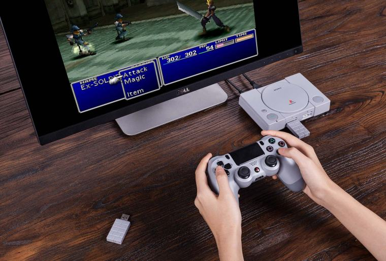 PS4 Controller on PS1 Classic.jpg