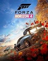 Forza_Horizon_4_cover