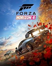 Forza_Horizon_4_cover