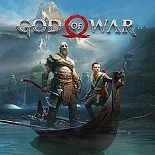 God_of_War_4_cover