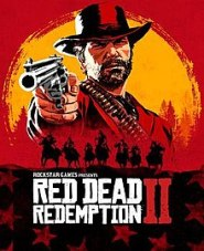 Red_Dead_Redemption_II