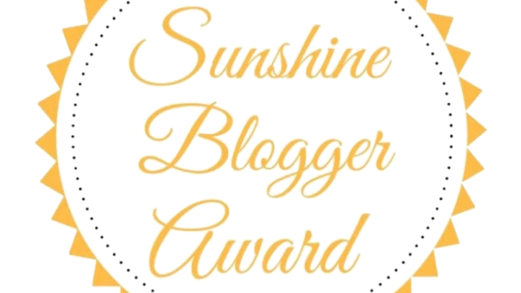 sunshine-blogger-award 4.png