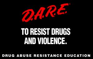 Logo_of_Drug_Abuse_Resistance_Education_(DARE)
