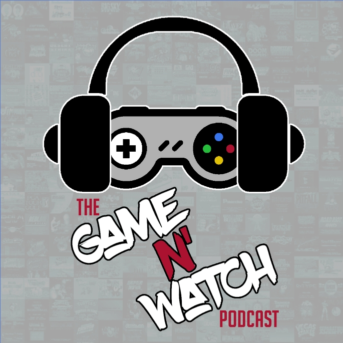 gamenwatchfinallogo