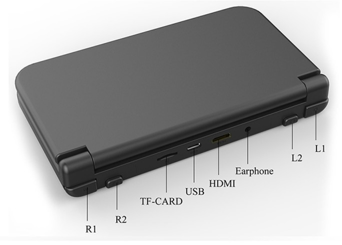 gpd-xd-hdmi-and-usb-outputs
