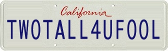 license_TWOTALL4UFOOL