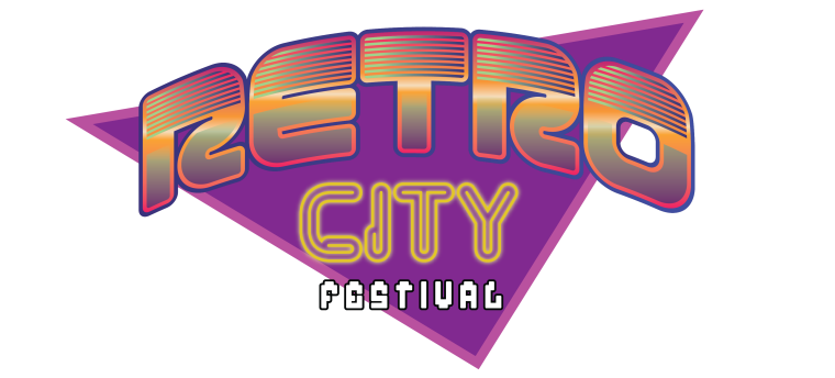 retro city festival.png
