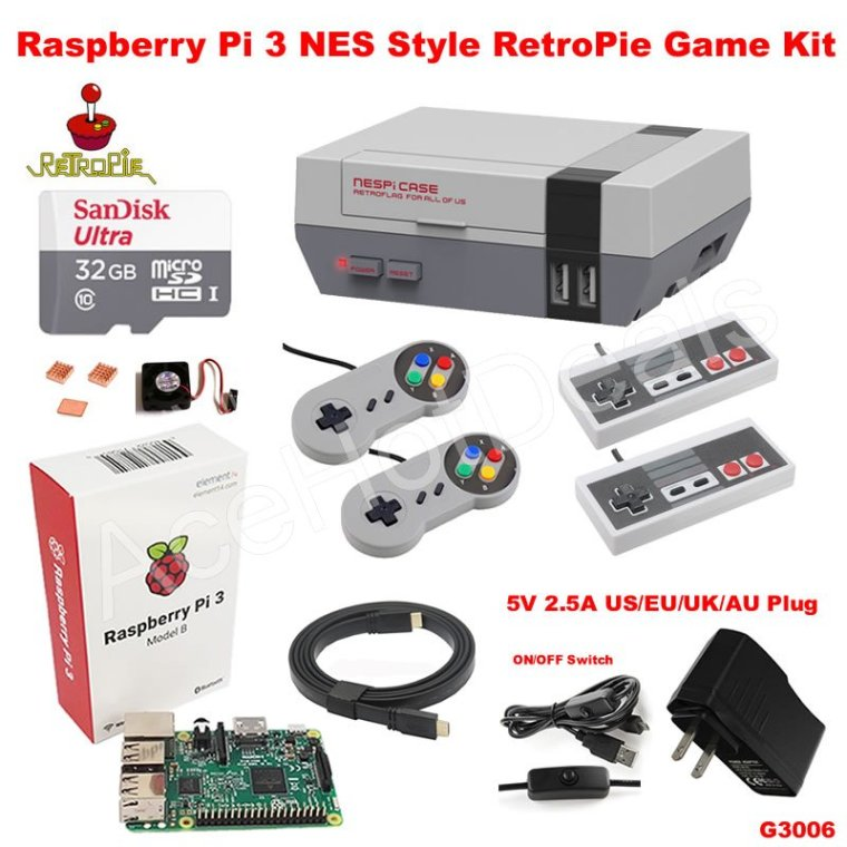 retropie kit.jpg