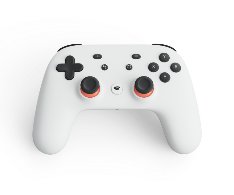 stadia controller.png