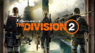 the-division-2-1160129-1280x0