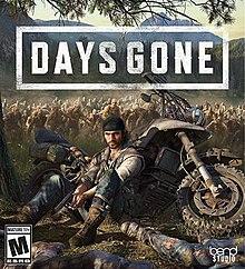 Days_Gone