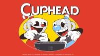 switch_cuphead