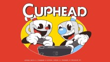 switch_cuphead