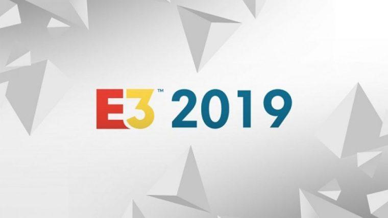 E3-2019-920x518